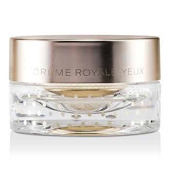 Orlane Creme Royale Yuex