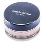 BareMinerals BareMinerals Original SPF 15 Foundation - # Medium Tan