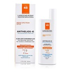 La Roche Posay Anthelios 45 Ultra Light Sunscreen Fluid For Face (N/C Skin)