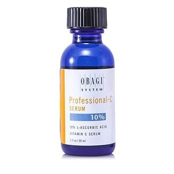 Obagi Professional C Serum 10%
