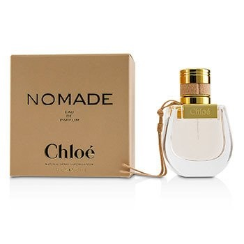 Chloe Nomade EDP Spray (Without Cellophane)