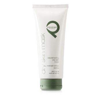 Pevonia Botanica Rejuvenating Dry Skin Mask (Salon Size)