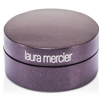 Laura Mercier Secret Concealer - #6