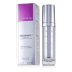 Gatineau Age Benefit Integral Regenerating Concentrate (Mature Skin)