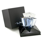 Thierry Mugler Angel EDP Spray (L'Etoile Collection)