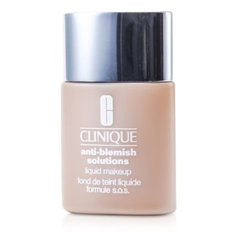 Clinique Anti Blemish Solutions Liquid Makeup - # 05 Fresh Beige