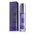 Givenchy No Surgetics Wrinkle Defy Correcting Serum