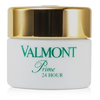 Valmont Prime 24 Hour Moisturizing Cream
