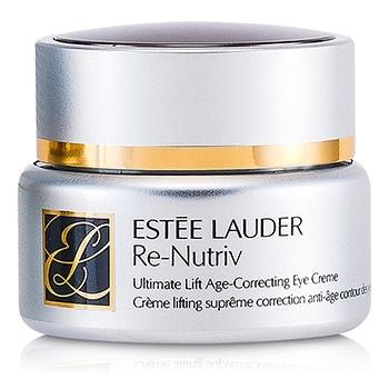 Estee Lauder Re-Nutriv Ultimate Lift Age-Correcting Eye Creme
