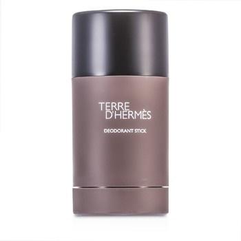 Hermes Terre D'Hermes Deodorant Stick
