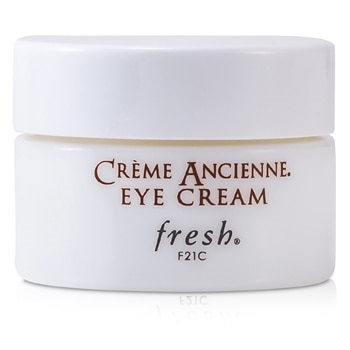 Fresh Creme Ancienne Eye Cream