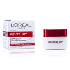 L'Oreal Dermo-Expertise RevitaLift Anti-Wrinkle + Firming Day Cream For Face & Neck (New Formula)