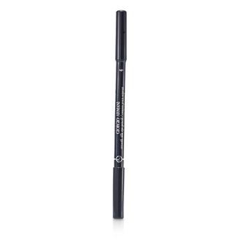 Giorgio Armani Smooth Silk Eye Pencil - # 04