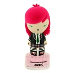 Harajuku Lovers Wicked Style Music EDT Spray