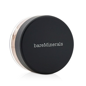 BareMinerals BareMinerals All Over Face Color - Warmth