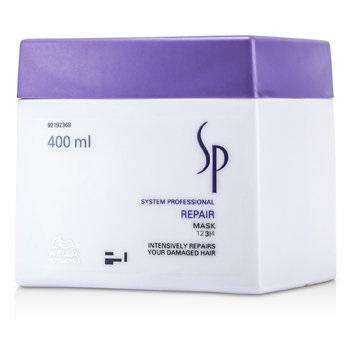 Wella SP Repair Mask (For Damaged Hair)