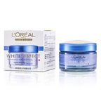 L'Oreal Dermo-Expertise White Perfect Soothing Cream Night