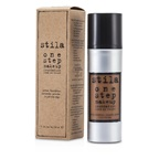 Stila One Step Makeup Foundation - # Deep