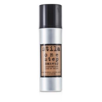 Stila One Step Makeup Foundation - # Dark