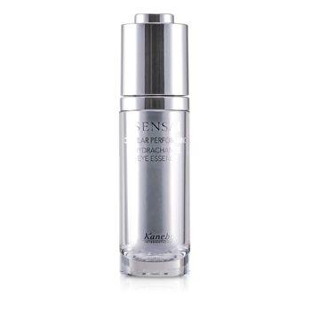Kanebo Sensai Cellular Performance Hydrachange Eye Essence
