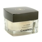 Chanel Sublimage La Creme (Texture Universelle)
