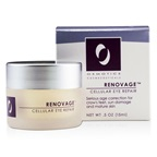 Osmotics Renovage Cellular Eye Repair