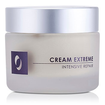 Osmotics Cream Extreme Barrier Repair