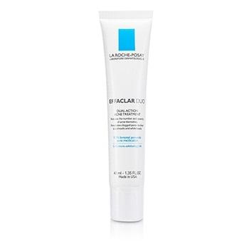 La Roche Posay Effaclar Duo Dual Action Acne Treatment