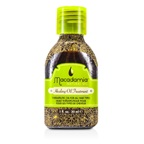 Macadamia Natural Oil Healing Oil Treatment (For All Hair Types)