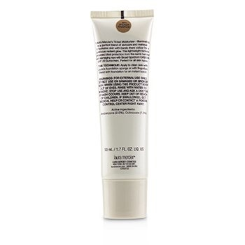 Laura Mercier Illuminating Tinted Moisturizer SPF 20 - Bronze Radiance