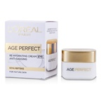 L'Oreal Dermo-Expertise Age Perfect Reinforcing Eye Cream (Mature Skin)