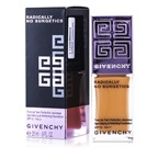 Givenchy Radically No Surgetics Age Defying & Perfecting Foundation SPF 15 - #5 Radiant Sienne