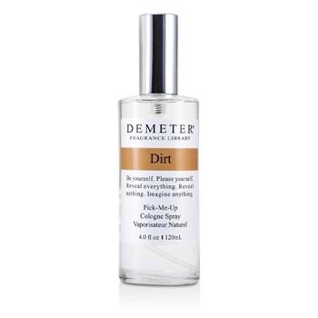 Demeter Dirt Cologne Spray