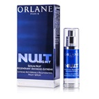 Orlane Extreme Anti-Wrinkle Regenerating Night Serum