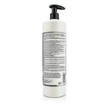 Fudge Detox Shampoo - Sulfate Free (Removes Product & Not Moisture)