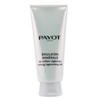 Payot Vitalite Minerale Emulsion Minerale Reviving Regenerating Milk (Unboxed)