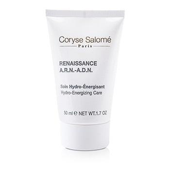 Coryse Salome Competence Anti-Age Hydro-Energizing Care