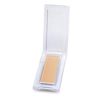 Calvin Klein Tempting Glance Intense Eyeshadow (New Packaging) - #119 Chanterelle
