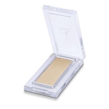 Calvin Klein Tempting Glance Intense Eyeshadow (New Packaging) - #116 Vanilla Cream
