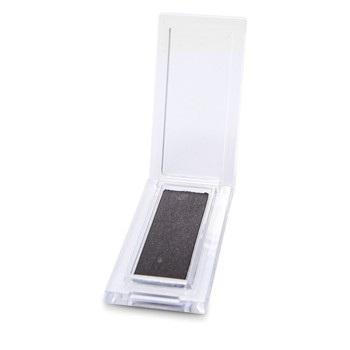 Calvin Klein Tempting Glance Intense Eyeshadow (New Packaging) - #112 Smudge