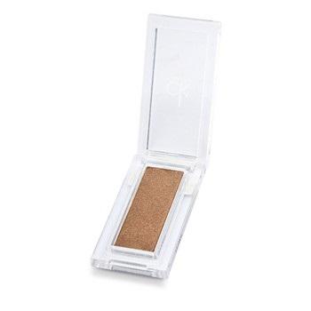Calvin Klein Tempting Glance Intense Eyeshadow (New Packaging) - #106 Deep Brown