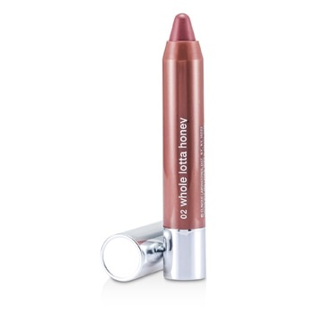 Clinique Chubby Stick - No. 02 Whole Lotta Honey
