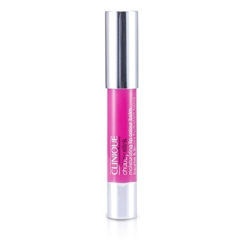 Clinique Chubby Stick - No. 06 Woppin' Watermelon