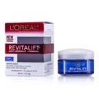 L'Oreal Skin Expertise RevitaLift Complete Night Cream
