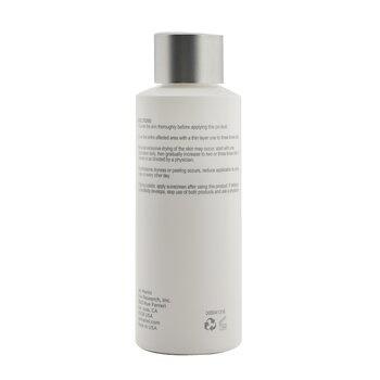 Jan Marini Benzoyl Peroxide Ance Treatment Lotion 10%