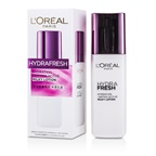 L'Oreal Hydra Fresh All Day Hydration Milky Lotion