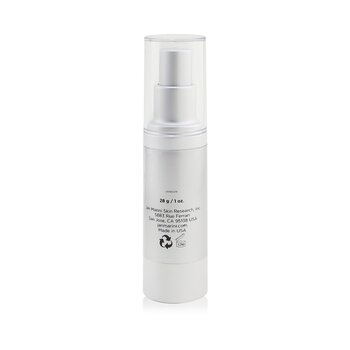 Jan Marini Age Intervention Retinol Plus MD Face Cream