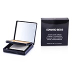 Edward Bess Sheer Satin Cream Compact Foundation - #03 Nude