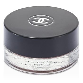 Chanel Illusion D'Ombre Long Wear Luminous Eyeshadow - # 82 Emerville