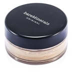 BareMinerals BareMinerals Original SPF 15 Foundation - # Golden Medium (W20)